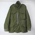 M-65 フィールドジャケット リフレクター (SR)