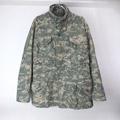 M-65 フィールドジャケット ユニバーサルカモ (SS)