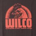 (M) ウィルコ WILCO Tシャツ  (新品) 【メール便可】