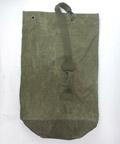 アメリカ軍 ダッフルバッグ #1