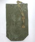 アメリカ軍 ダッフルバッグ #3