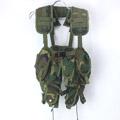 米軍 タクティカル ロードベアリング ベスト