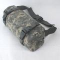 米軍 MOLLE II ウエストパック ACUカモ デッドストック
