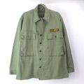 M-1943 HBT ジャケット 13スターボタン