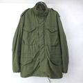 M-65 フィールドジャケット JROTC (MR)