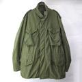 M-65 フィールドジャケット (LL)