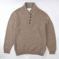 ORVIS セーター