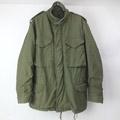 M-65 フィールドジャケット (SR)