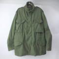M-65 フィールドジャケット (MR)