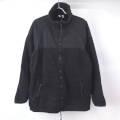ECWCS ポーラテック フリースジャケット BLACK (M)#4 USED