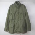 M-65 フィールドジャケット フォース (SR)