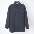 Woolrich ウールリッチ CPO シャツジャケット