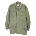 M-1951 フィールドジャケット リサイズS_MR相当