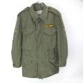 M-1951 フィールドジャケット リサイズXSXS相当