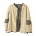 M-1951 フィールドジャケット用ウールライナー  #3 (M)