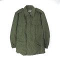 M-1951 フィールドジャケット SS (リサイズXSSぐらい)
