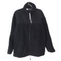 ECWCS  ポーラテック フリースジャケット BLACK  (SMALL) 新品デッドストック