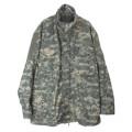 M-65 フィールドジャケット ユニバーサルカモ MR