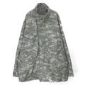 M-65 フィールドジャケット ユニバーサルカモ XLR