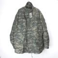 M-65 フィールドジャケット ユニバーサルカモ ほぼデッドストック MR