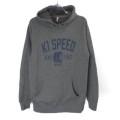 K1 SPEED スウェットパーカー