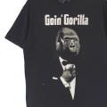 Goin' Gorilla five crown Tシャツ 古着【メール便可】