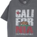 CALIFORNIA HGR Tシャツ 古着【メール便可】