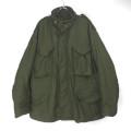 M-65 フィールドジャケット サード LS
