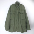 M-65 フィールドジャケット  4th  (MR)