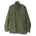 M-65 フィールドジャケット サード バックステンシル (MR)