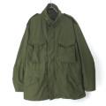 M-65 フィールドジャケット サード (MR)