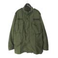 M-65 フィールドジャケット セカンド (MR)
