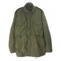 M-65 フィールドジャケット セカンド (MS)