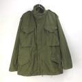 M-65 フィールドジャケット サード (SS)