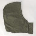 M-1943 フィールドジャケット用 フード( L) #1【メール便可】
