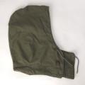 M-1943 フィールドジャケット用 フード( S) #4【メール便可】