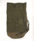 アメリカ軍 ダッフルバッグ #1 ダブルショルダー